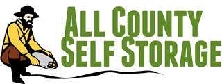 All County Self Storage Jamestown – Sonora – Angels Camp